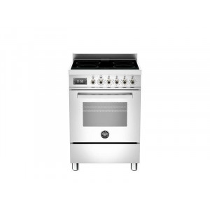 Professional Electric Cooker
