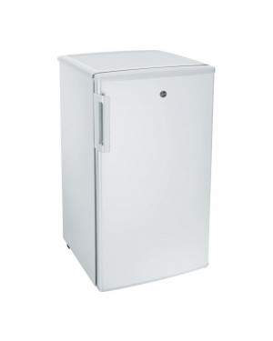 Hoover HTUP130WKN Undercounter Freezer, White