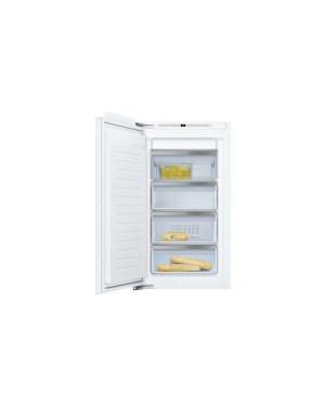 Neff N70 GI7313E30G Built In Freezer, White
