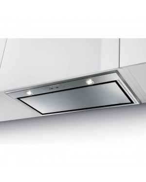 Faber Victory 2.0 110.0357.341 99cm built-in integral canopy hood