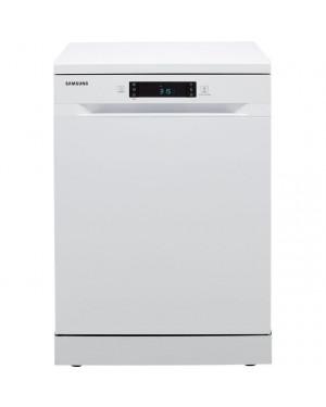 Samsung Series 5 DW60M5050FW Freestanding Dishwasher, White