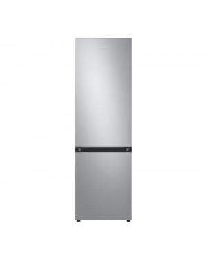 Samsung RB36T602ESA/EU 70/30 Fridge Freezer, Silver