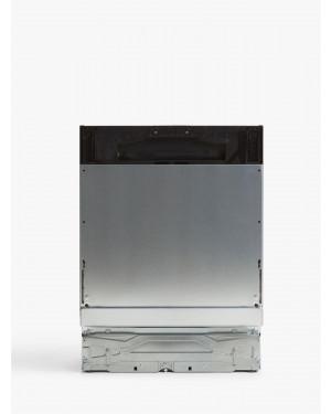 John Lewis JLBIDW1419 Integrated Dishwasher