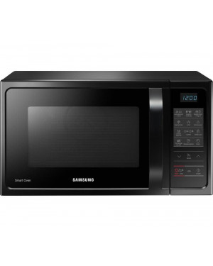 Samsung MC28H5013AK/EU Combination Microwave, Black