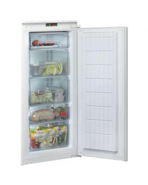 Hotpoint U 12 A1 D.UK/H.1 Built In Freezer, White