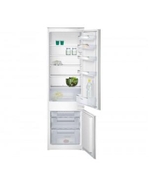 Siemens iQ100 KI38VX22GB Integrated 70/30 Fridge Freezer