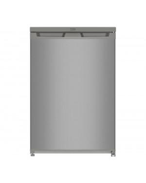 Beko FXS3584S Undercounter Freezer, Silver