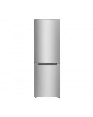 Kenwood KNF60X19 60/40 Fridge Freezer, Silver