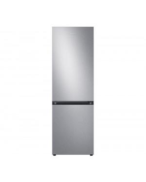 Samsung RB34T602ESA/EU 70/30 Fridge Freezer, Silver