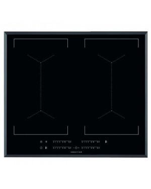 Electrolux IKE64450FB Induction Hob, Black
