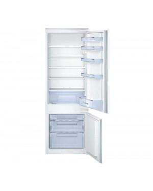 Bosch Serie 2 KIV38X22GB Integrated 70/30 Fridge Freezer