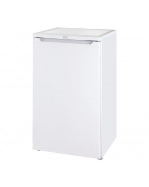 Beko FS4823W Undercounter Freezer, White