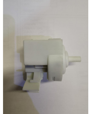 Hotpoint Pressure Switch, Various Types