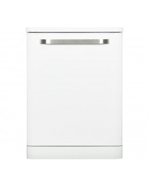 QW-DX41F47EW Full-size Dishwasher, White