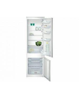 Siemens KI38VX22GB Integrated 70/30 Fridge Freezer, White