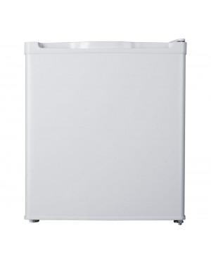 Essentials CTF34W18 Mini Freezer, White