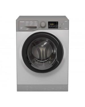 Hotpoint Core RDGR 9662 GK UK N 9 kg Washer Dryer, Graphite