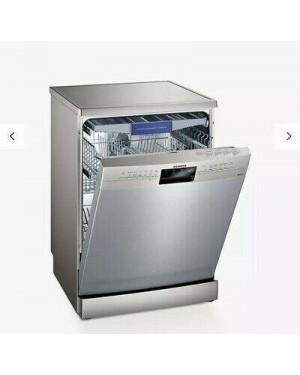 Siemens SN236I02MG Dishwasher, A++, Grey