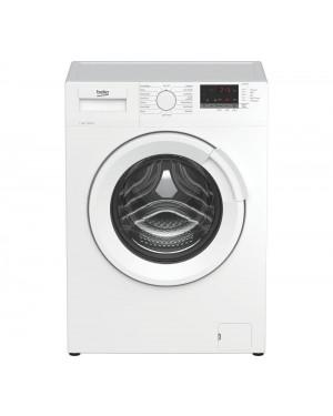 Beko WTL76151W 7 kg 1600 Spin Washing Machine, White