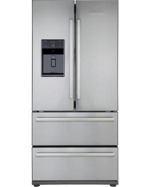 KFD9952PXD American Style Four Door Fridge Freezer