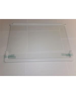 Samsung DA97-05405B Shelves, Clear