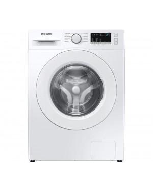 Samsung Series 4 WW80T4040EE/EU 8 kg 1400 Spin Washing Machine, White