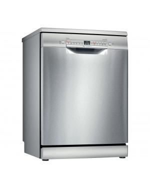Bosch Serie 2 SMS2HVI66G Dishwasher, Silver
