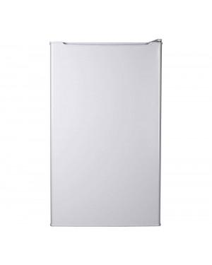 Essentials CUF50W18 Undercounter Freezer, White