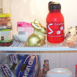 5 Cheap Natural Ways to Prevent Your Fridge from Smelling Bad.
