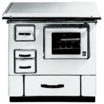 Find Out Why Refurbished Electric Cookers Are Worth Buying