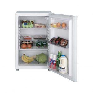 Buying A New Fridge? Here Is What To Consider Before Making Your Choice