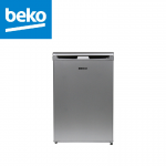 Beko Freezers: A Great Addition to Any Modern Household