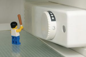 Common Fridge Problems to look out for